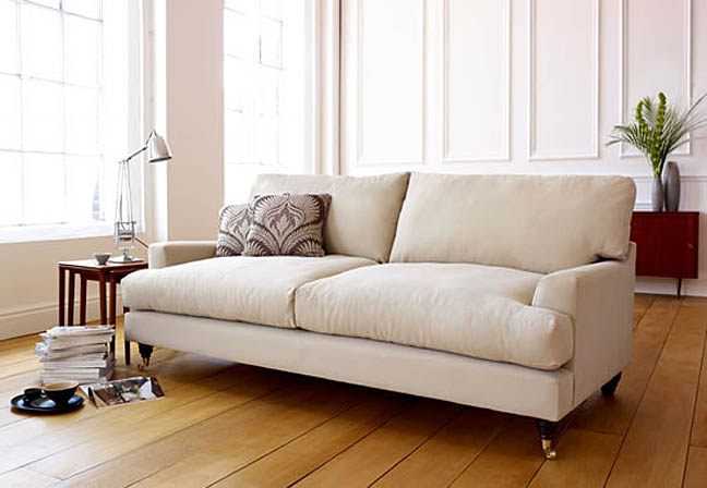 Clearance Couches Sale