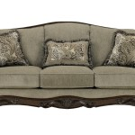 : clearance furniture sofas