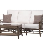 : clearance on sofas