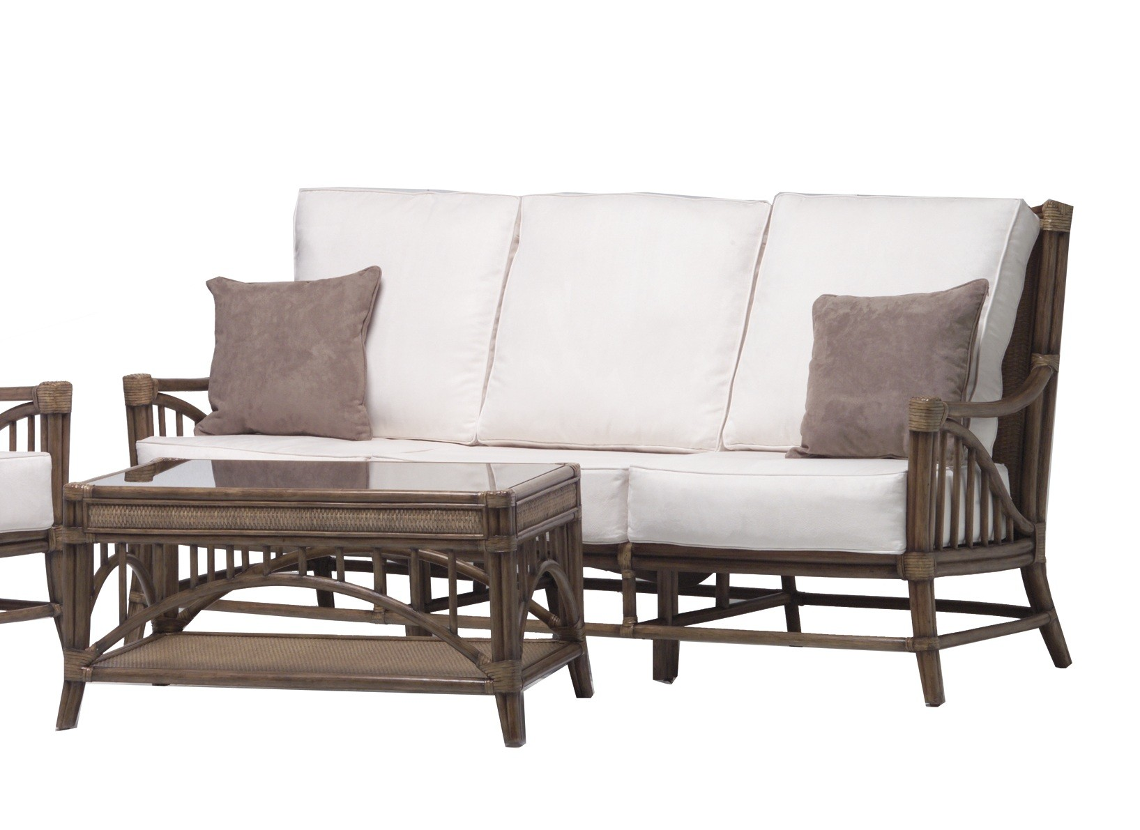 Clearance On Sofas