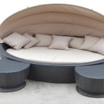 : clearance outdoor couches