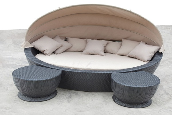 Clearance Outdoor Couches