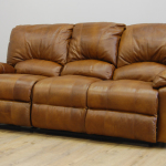 : clearance reclining sofas