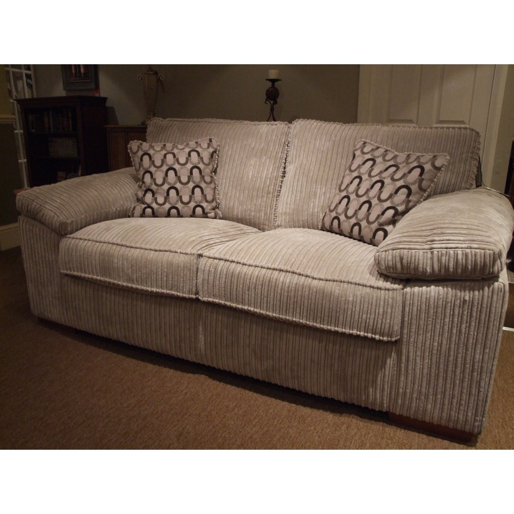 Clearance Sectional Couches