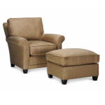 : clearance sofas and chairs