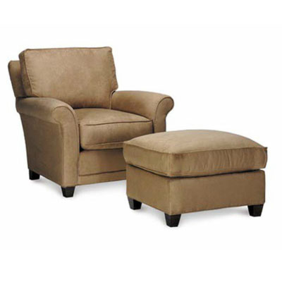 Clearance Sofas And Chairs