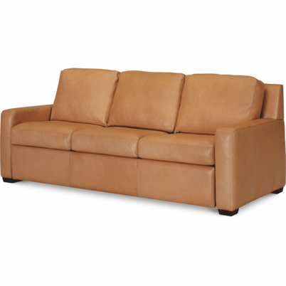 Clearance Sofas And Loveseats