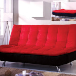 : clearance sofas for sale