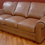 : clearance sofas free shipping