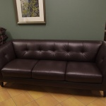 : clearance sofas online