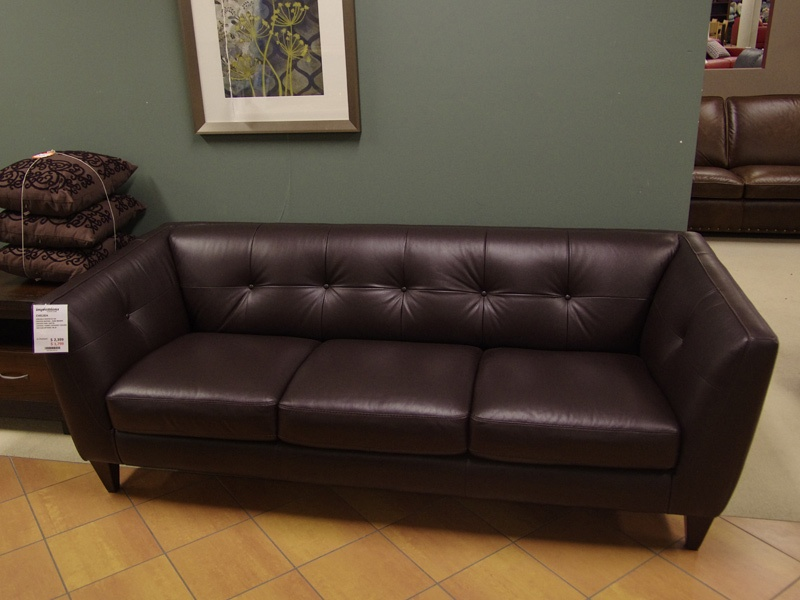 Clearance Sofas Online