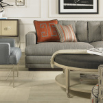 : clearance sofas sheffield