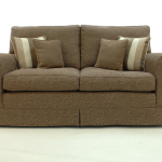 : clearance sofas stockport