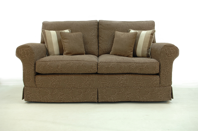 Clearance Sofas Stockport