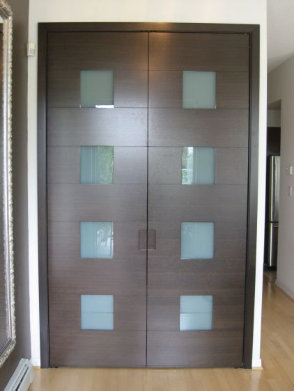 closetdoorsglassinserts