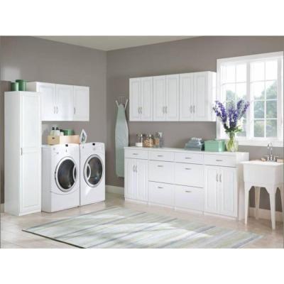 closetmaid dimensions cabinets
