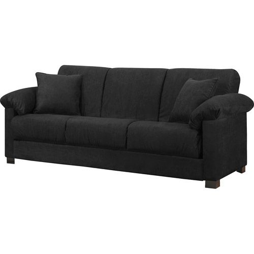 converting couch sofa bed