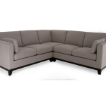 : corner sofas on sale