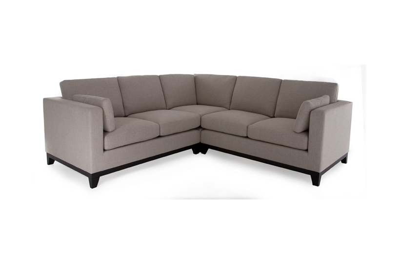 ikea sofas on sale