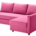 : corner sofas under 500