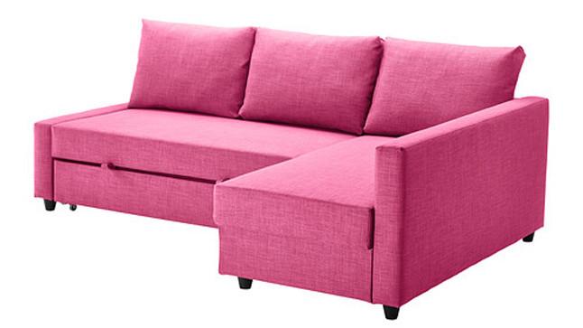 Corner Sofas Under 500
