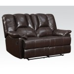 : couch and loveseat recliner