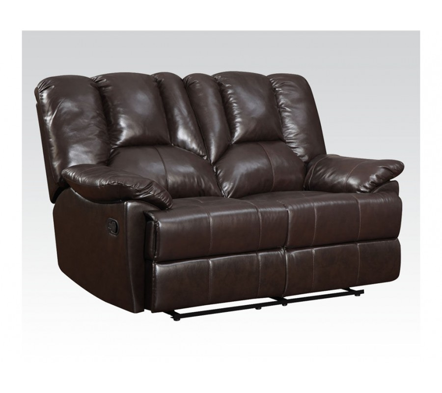 couch and loveseat recliner