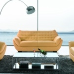 : couch and loveseat under 500
