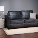 : couch covers cheap black