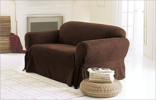 couch covers cheap prices
