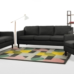 Finding the most comfortable deep sofa couch