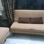 : couch for sale used