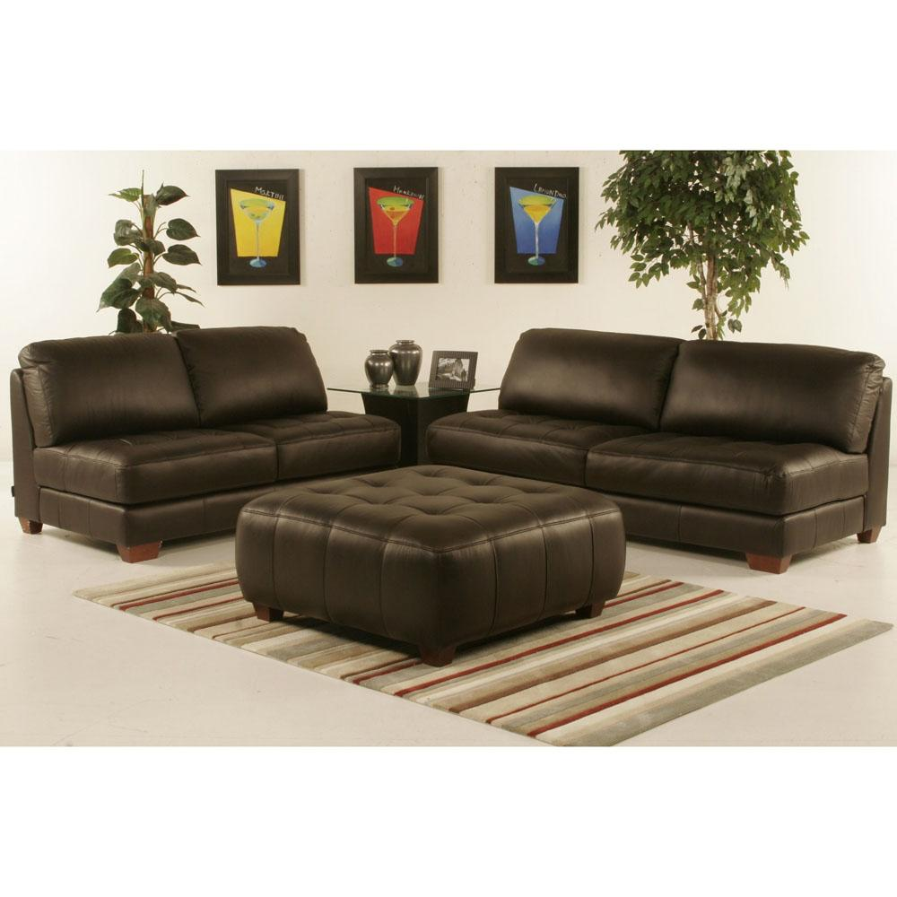 Couch loveseat and ottoman couch sofa ideas interior Best loveseats