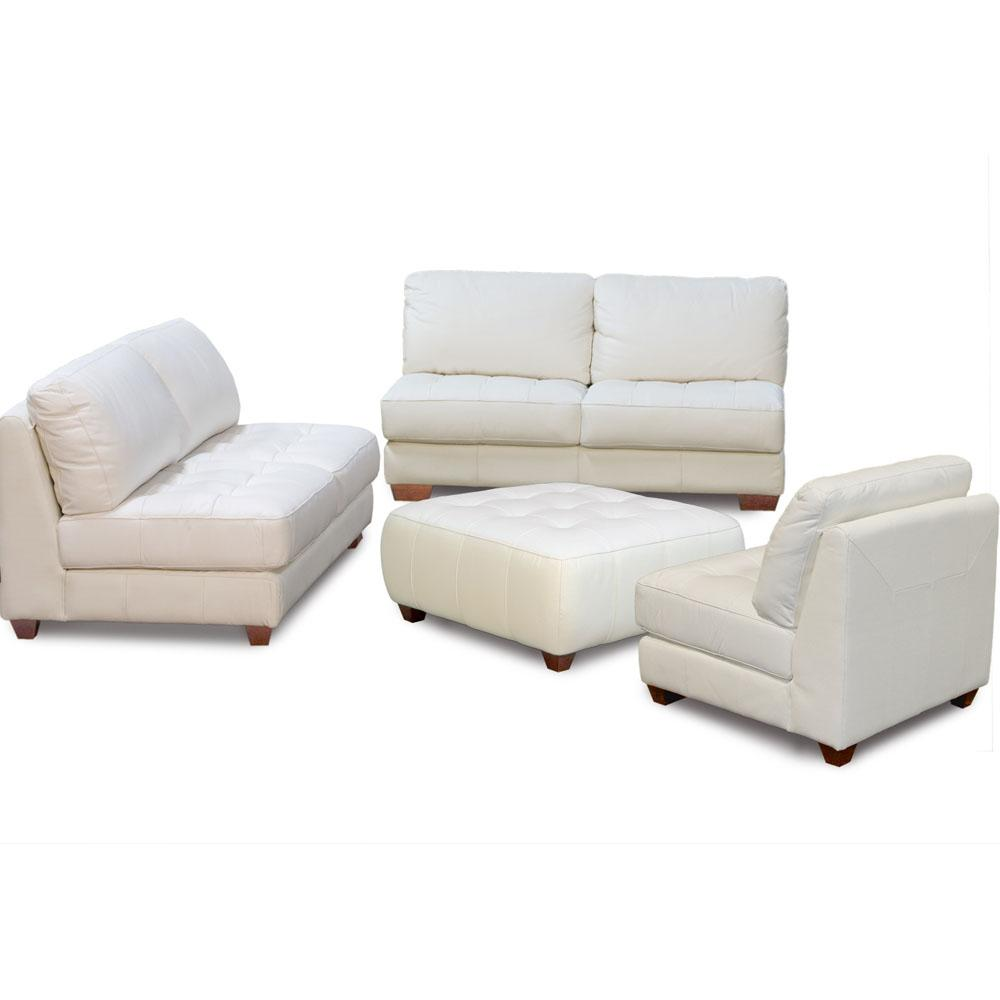 Couch Loveseat Chair Ottoman
