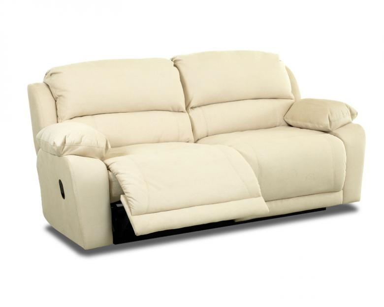 Couch Loveseat Recliner Set