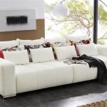 : couch pillows on sale