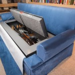 : couch potato sofa beds