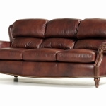 : couch sale big lots