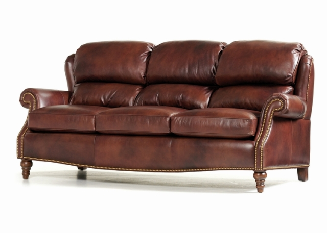 Couch Sale Big Lots