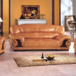 : couch sale free shipping
