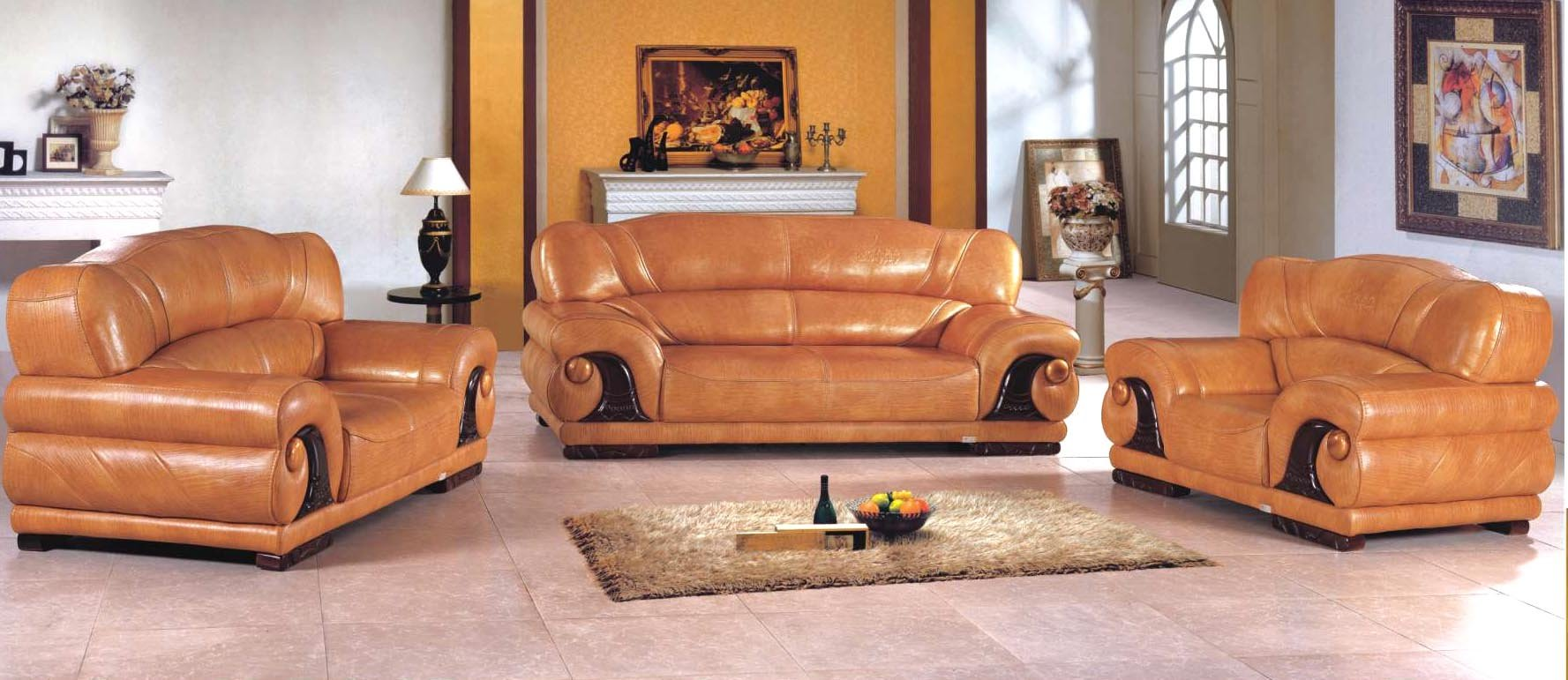 Couch Sale Free Shipping