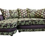 : couch sale online