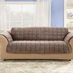 : couch slipcovers cheap