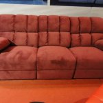: couch upholstery prices