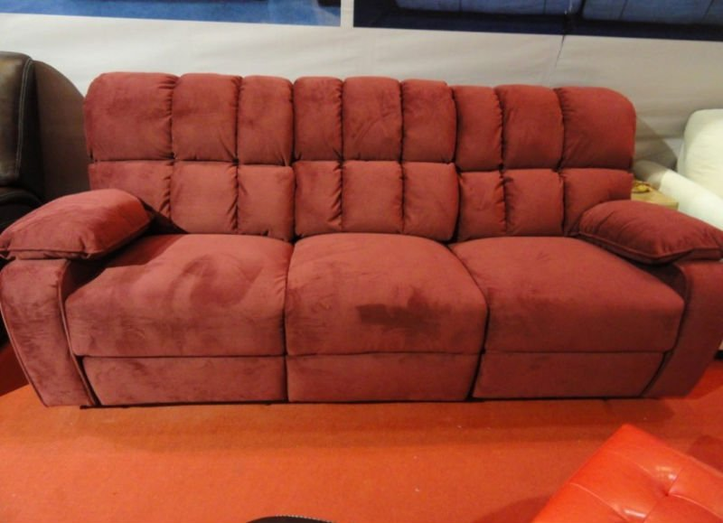 couch upholstery prices