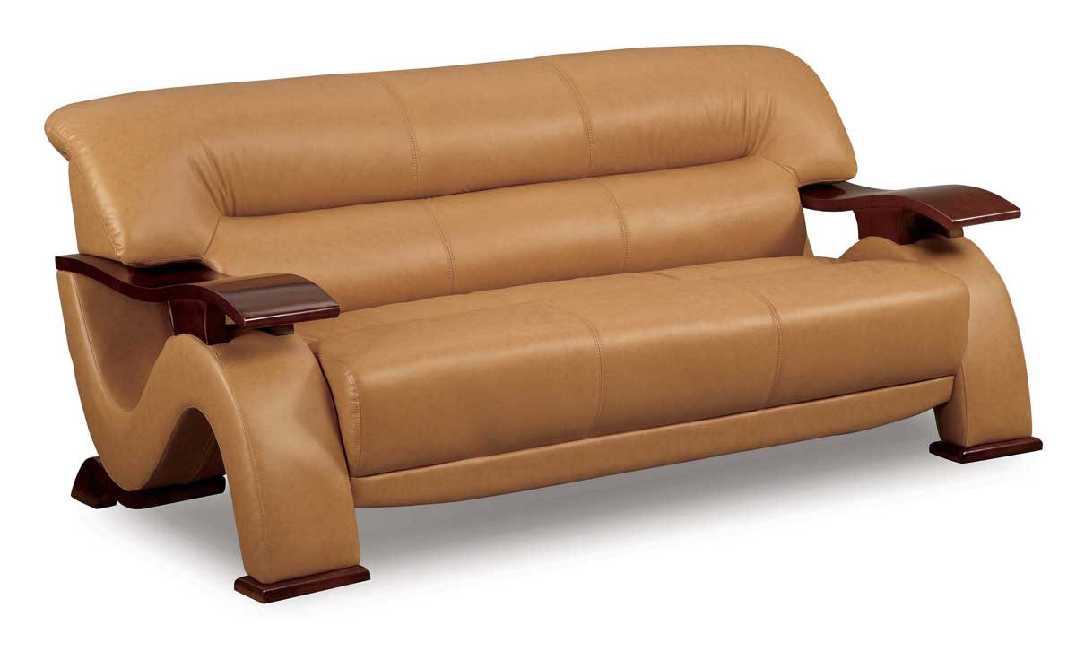 Couch With Loveseat