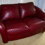 : couches and loveseats for sale cheap
