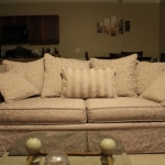 : couches under 200 sale