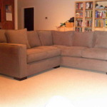 : covers for wrap around couches