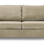 : cream leather sofas on sale